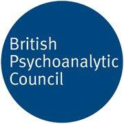 bpc psicoterapia
